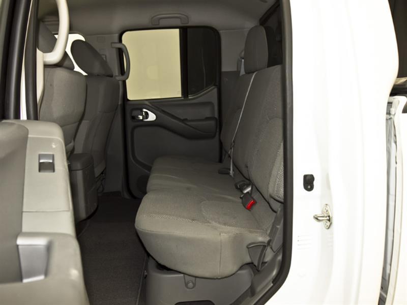 Nissan Camionnette 30