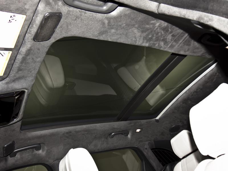 Land Rover Velar 27