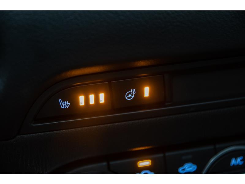 Mazda CX-5 27