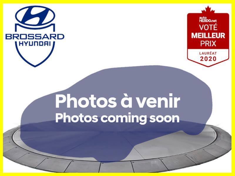 2018 Audi  Q3 S LINE BAS KILOMÉTRAGE ROUES 2