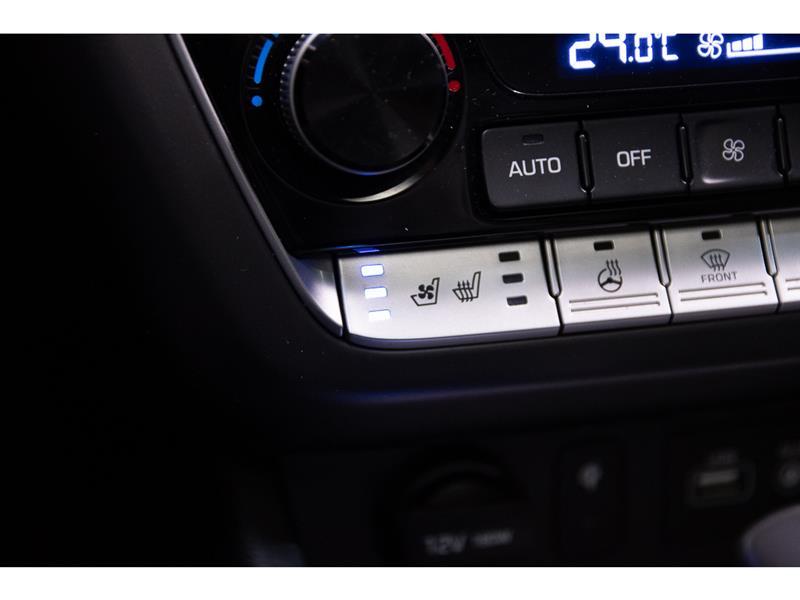 Hyundai Sonata 28