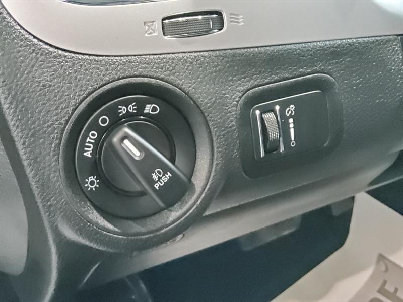 Dodge Journey 11