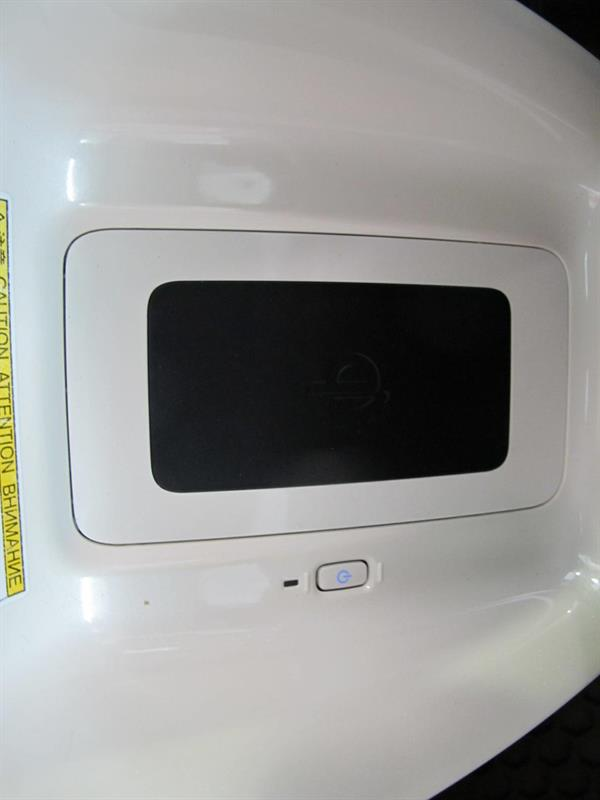 Toyota Prius 10