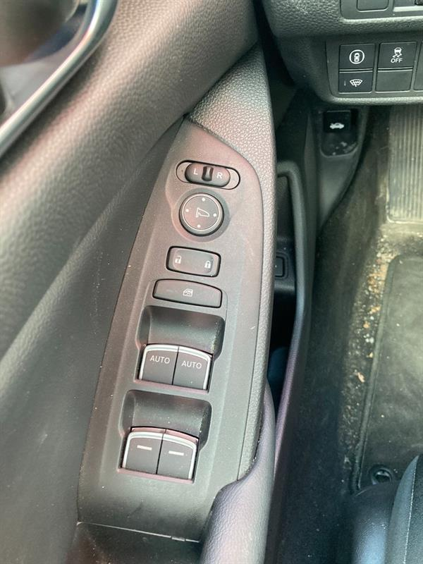 Honda Accord 26