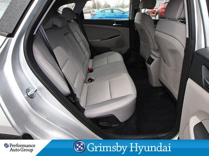 Hyundai Tucson 15