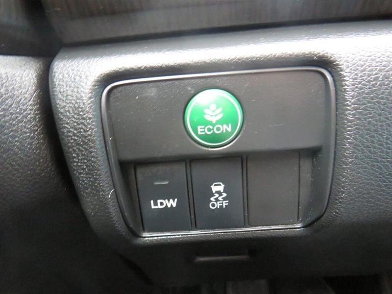 Honda Accord 15