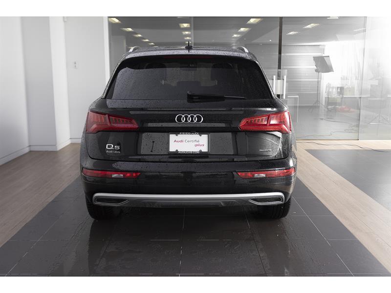 Audi Q5 14