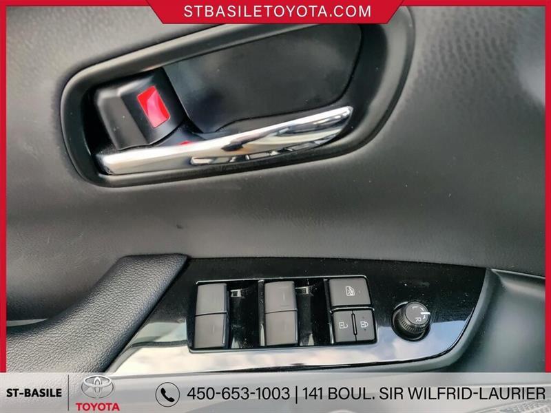 toyota Prius Prime 2020 - 21