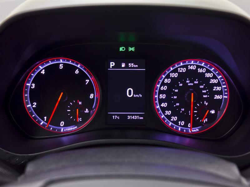 Hyundai Veloster 19