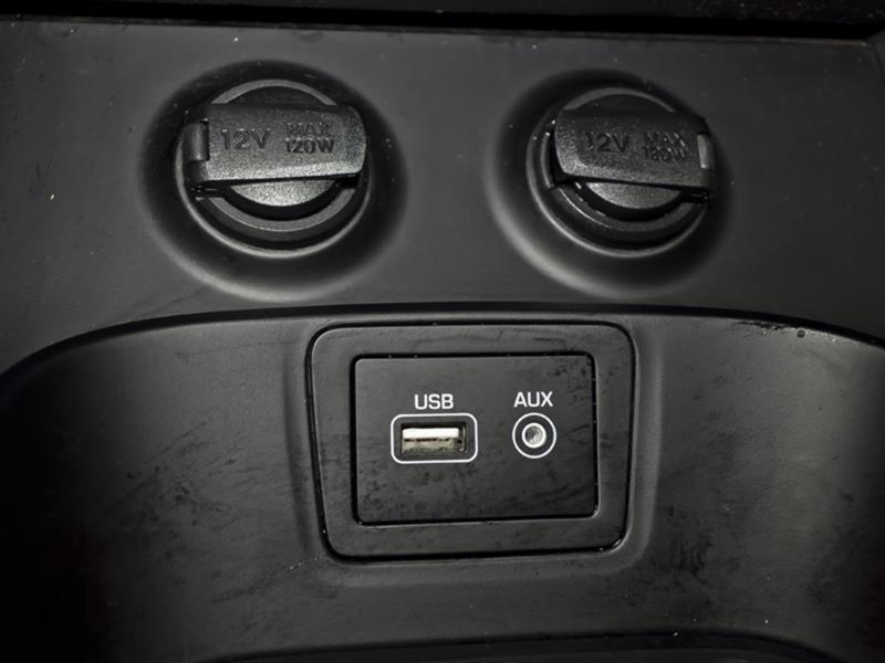 Hyundai Santa Fe 24