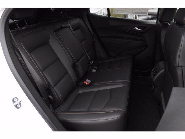 Chevrolet Equinox 34