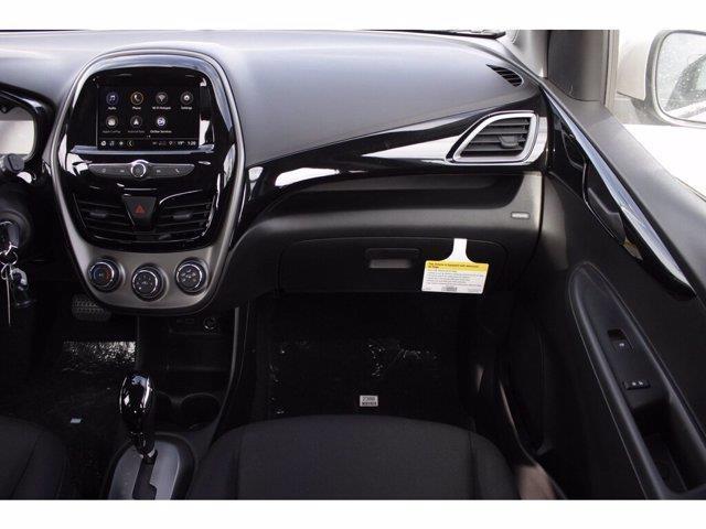 Chevrolet Spark 32