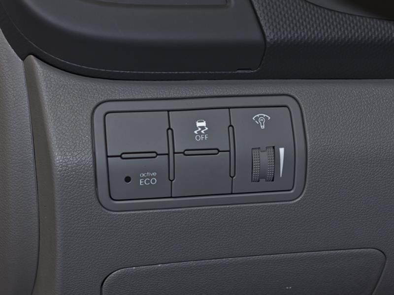 Hyundai Accent 22
