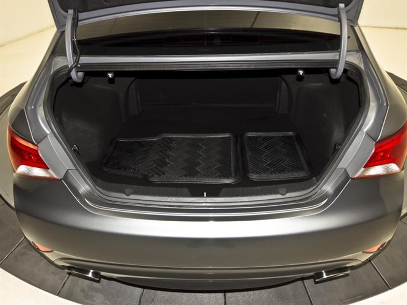 Hyundai Sonata 32