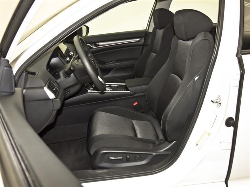 Honda Accord 29
