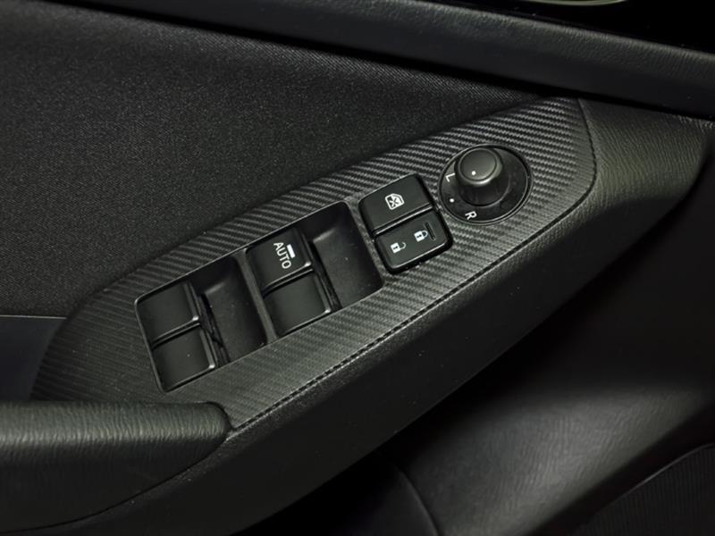 Mazda 3 28