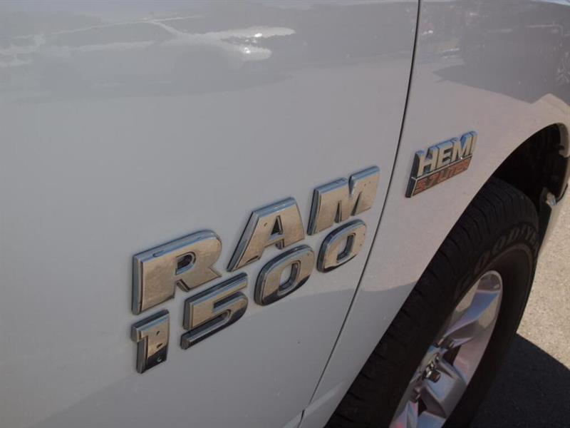 Ram C/K 1500 8