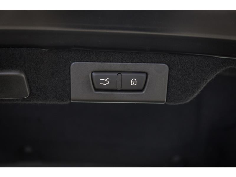 Maserati Quattroporte 8