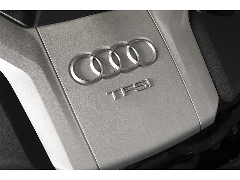 Audi S5 31