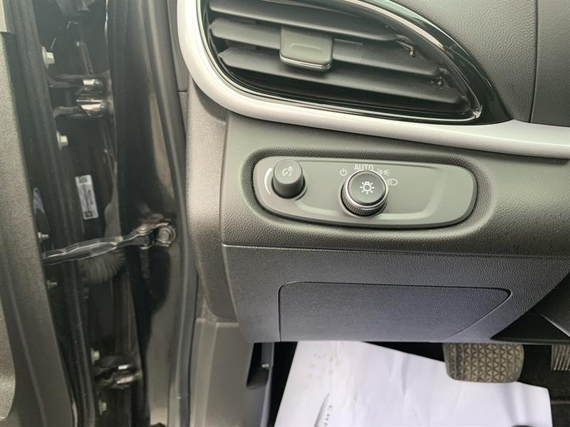 Chevrolet Volt 15