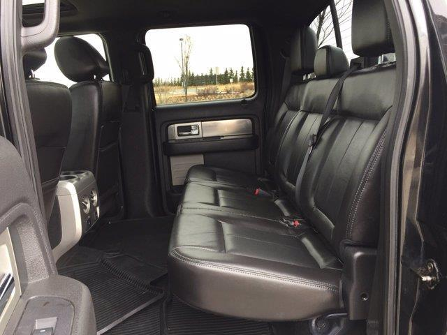 Ford F-150 24