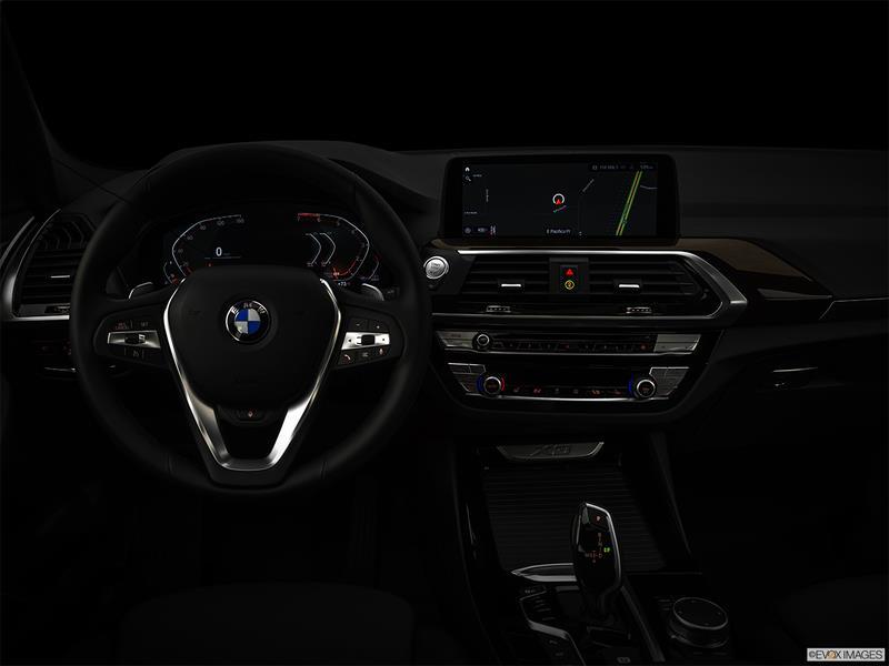 BMW X3 24