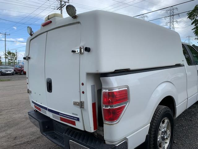 Ford F-150 37
