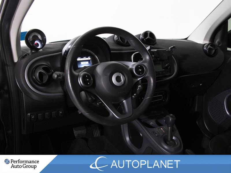 Smart Fortwo 12