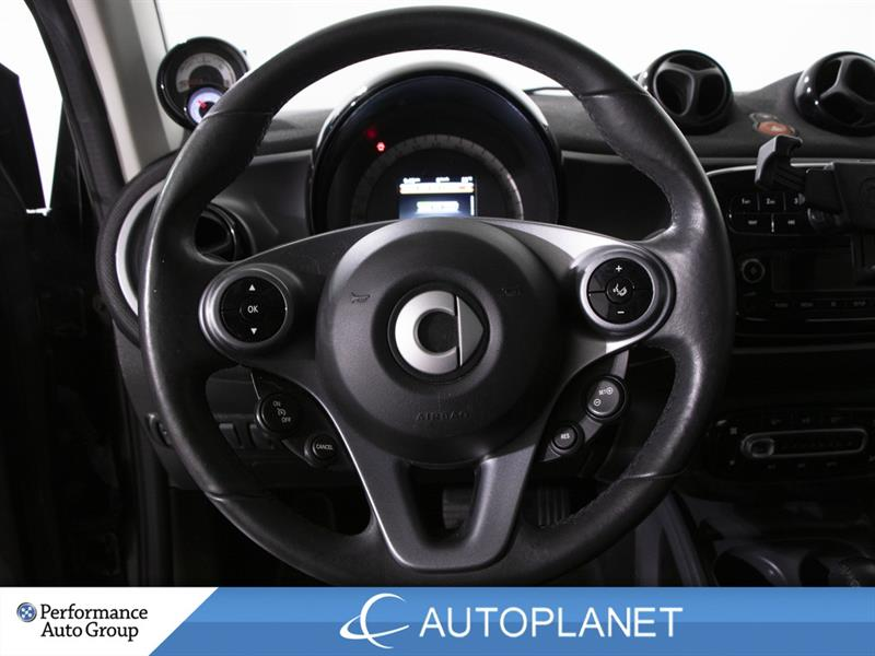 Smart Fortwo 14