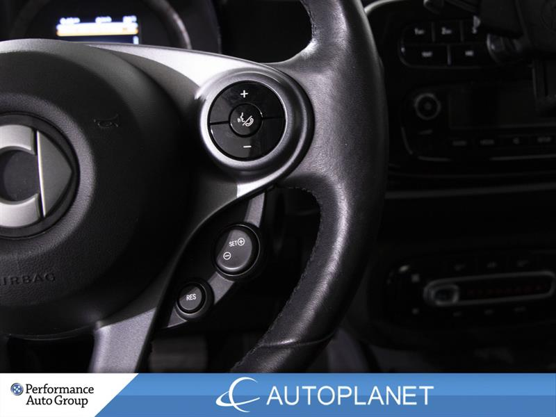 Smart Fortwo 16