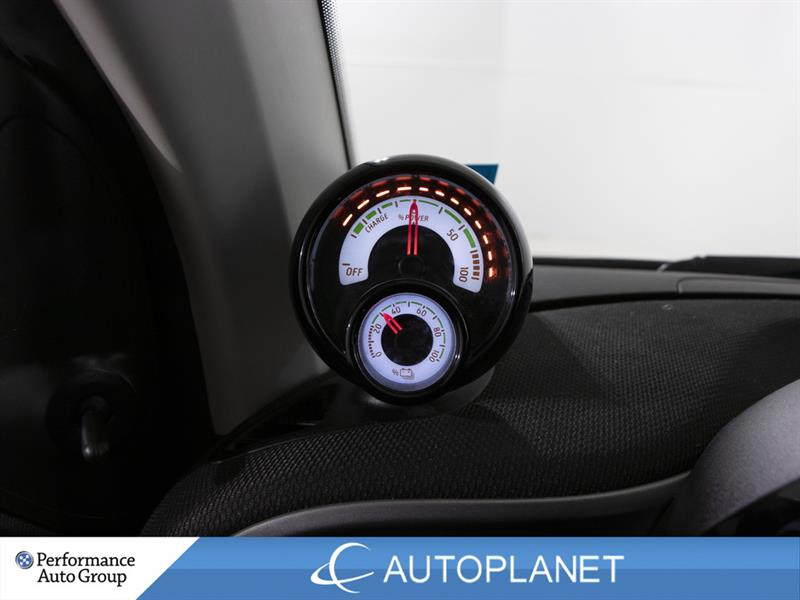 Smart Fortwo 24