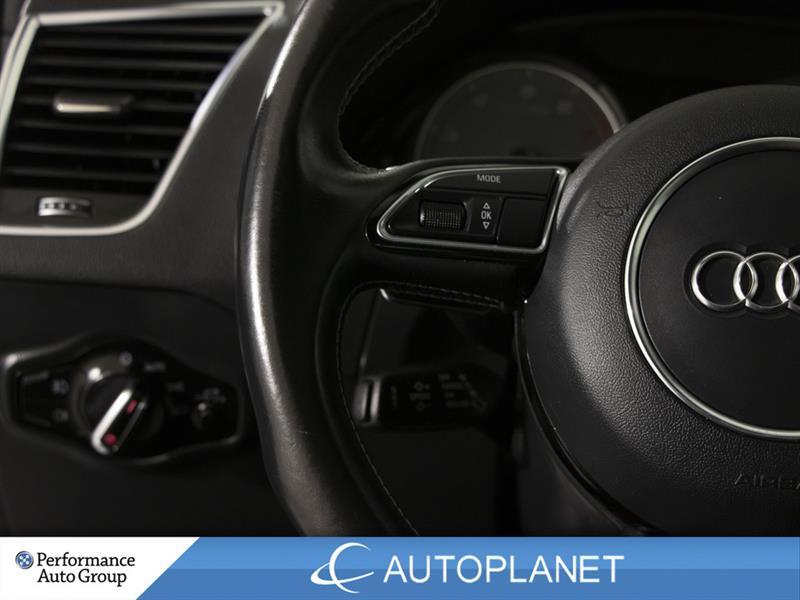 Audi SQ5 20