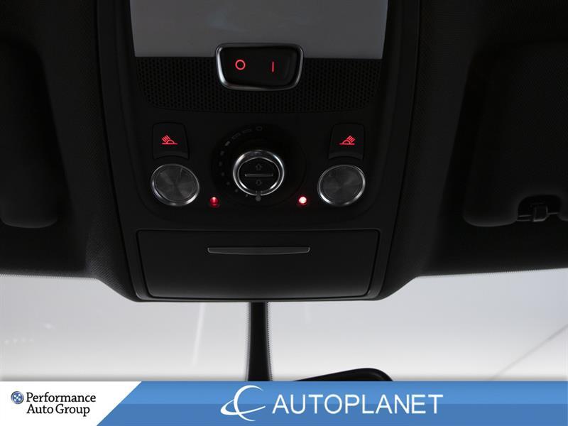 Audi SQ5 29