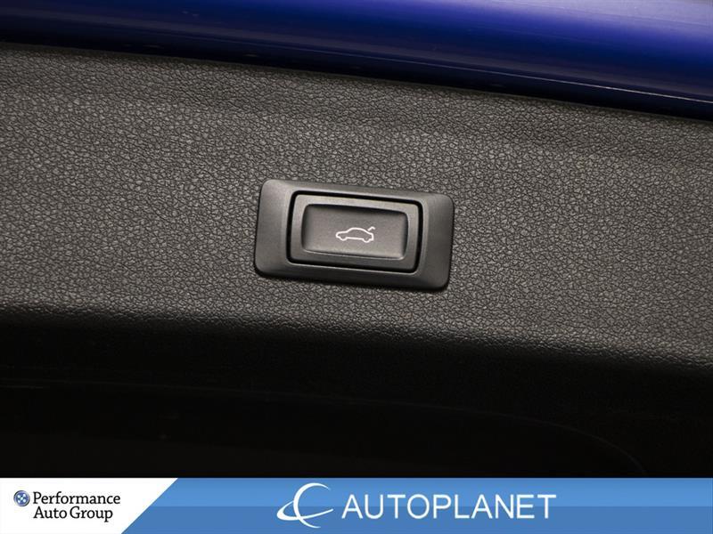 Audi SQ5 31