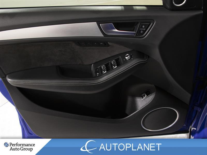 Audi SQ5 32