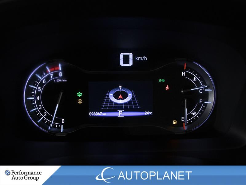 Honda Pilot 29