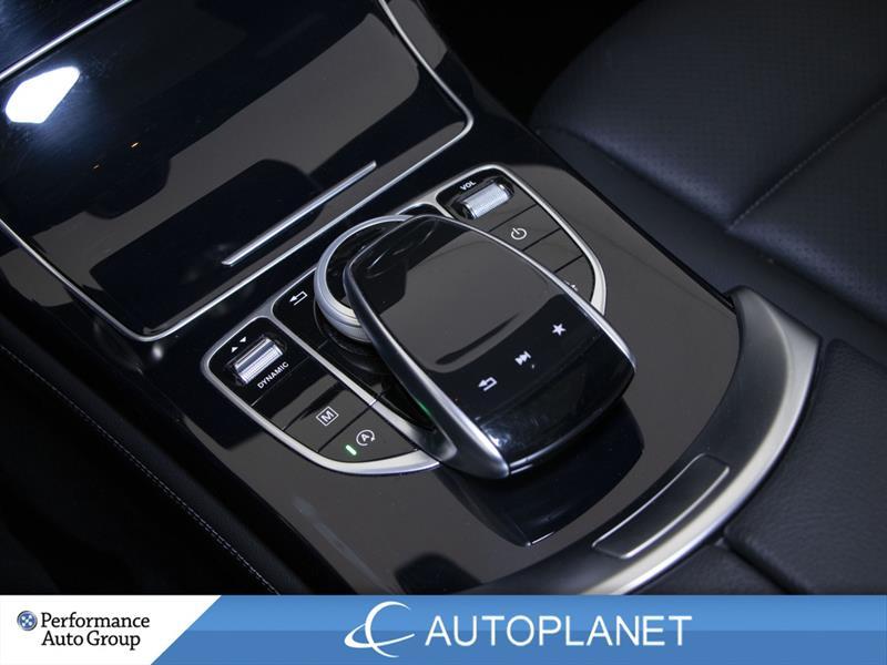 Mercedes-Benz GLC 26