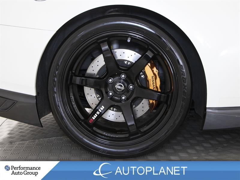 Nissan GT-R 12
