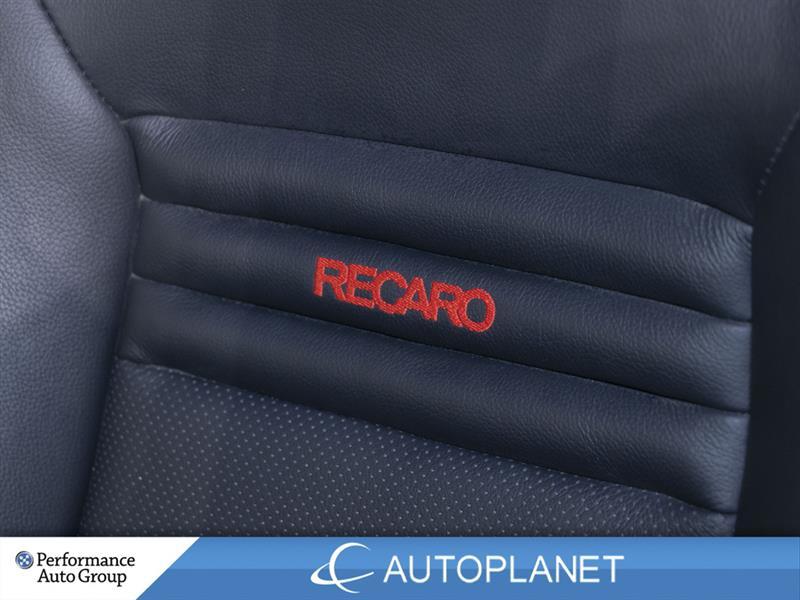 Nissan GT-R 16