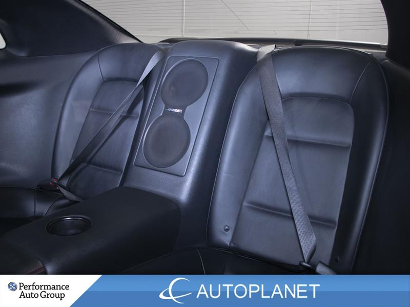 Nissan GT-R 17