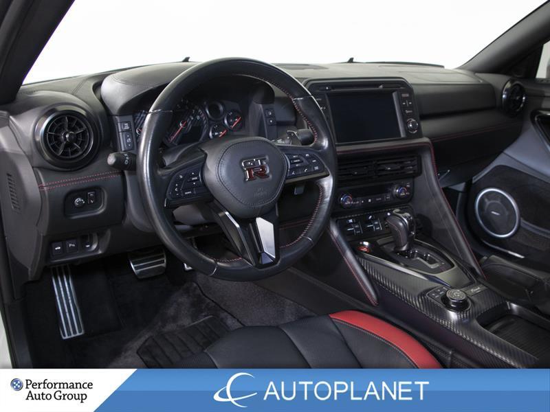 Nissan GT-R 19