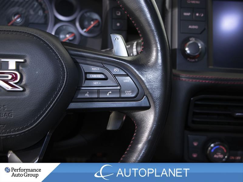 Nissan GT-R 23