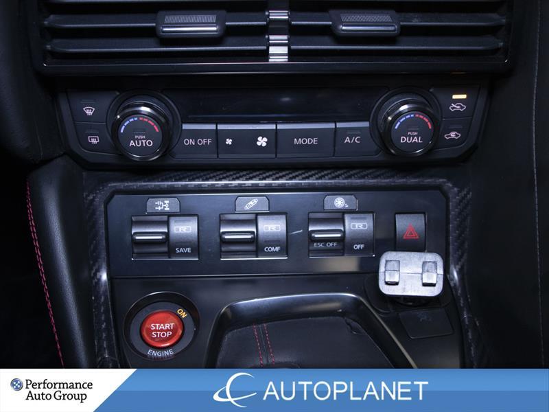 Nissan GT-R 27