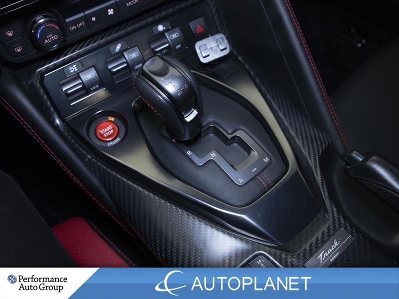 Nissan GT-R 28