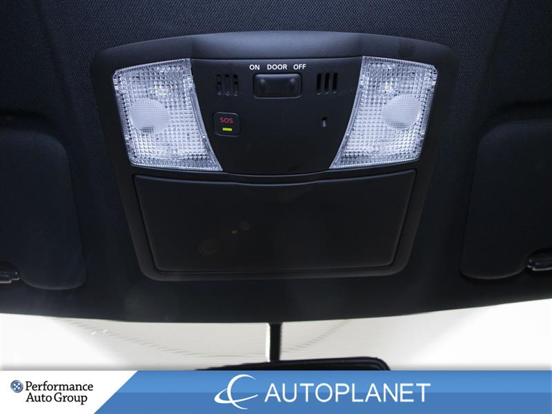 Nissan GT-R 29