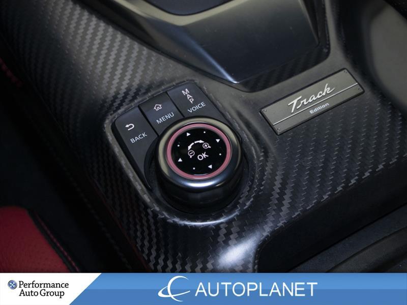 Nissan GT-R 30