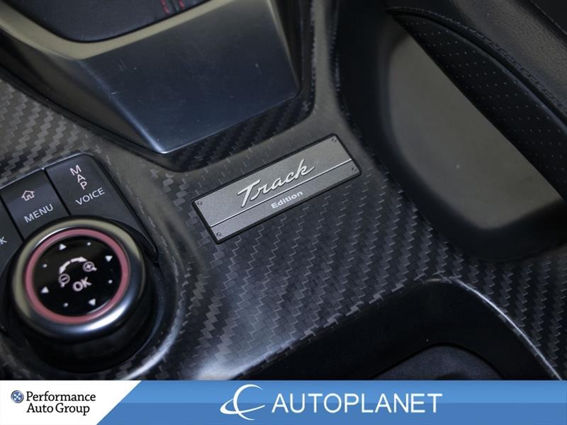 Nissan GT-R 31