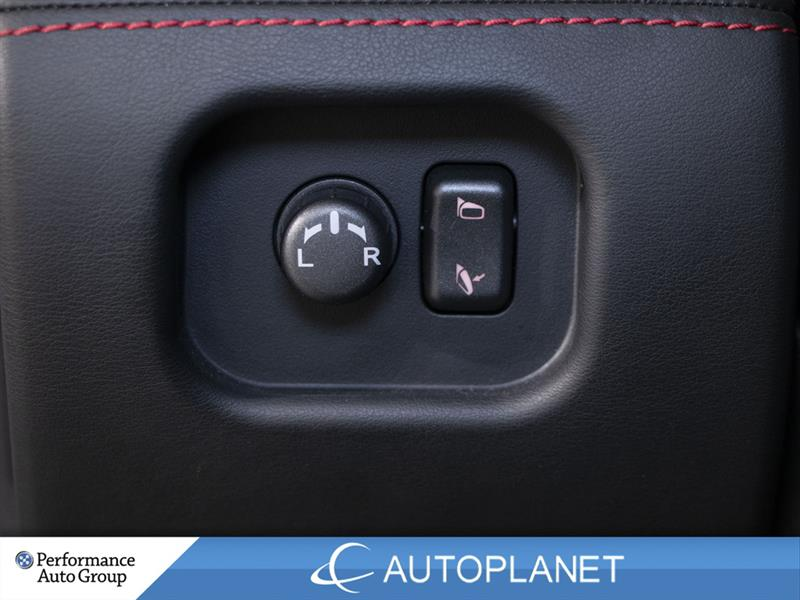 Nissan GT-R 32