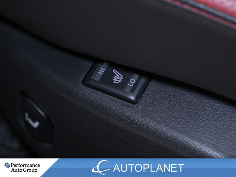 Nissan GT-R 35