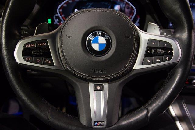 BMW X5 31
